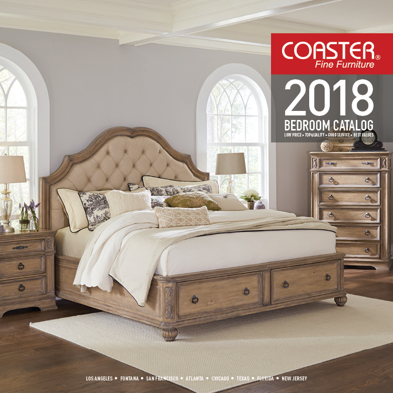 Furniture Catalogs - Country Wood Furniture