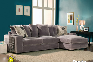 Shop Sectionals At Country Wood Furniture