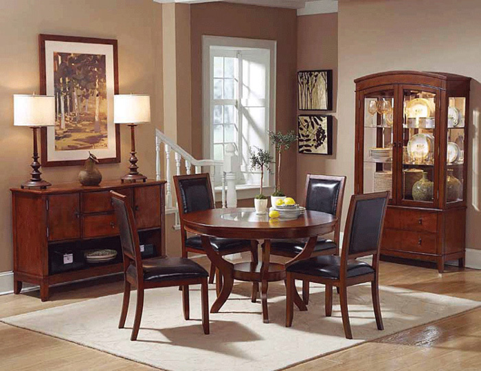 Product Details. Avalon Dining Table