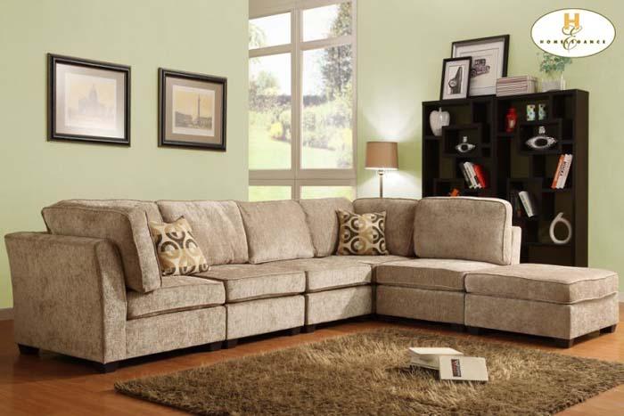 homelegance burke armless chair 9709cn ac rh countrywoodfurniture com Armless Leather Chairs Armless Lounge Chair