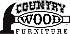 Country Wood Furniture