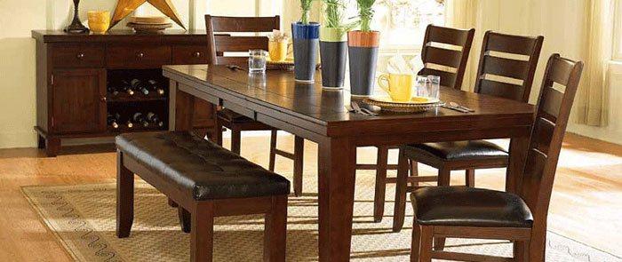 Country Wood Furniture Furniture San Jose