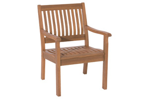 Shop Arm Chairs At Country Wood Furniture